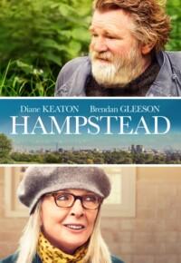 دانلود فیلم همپستد – Hampstead 2017