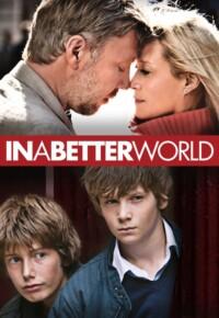 دانلود فیلم در دنیایی بهتر – In a Better World 2010 (برنده اسکار)