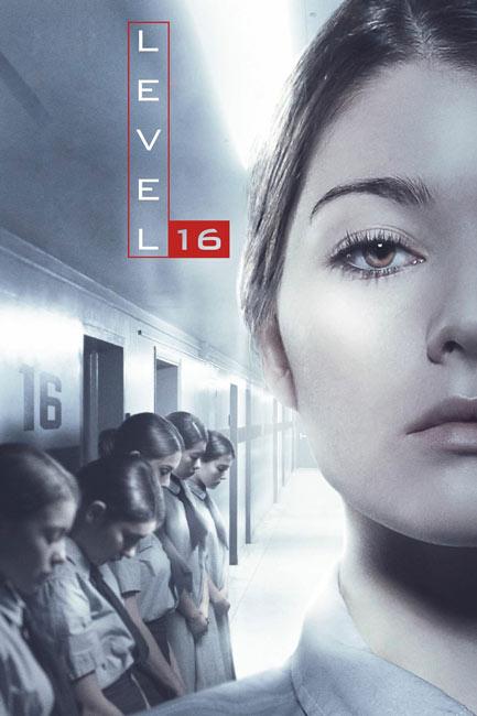 دانلود فیلم طبقه 16 – Level 16 2018