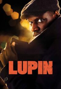 دانلود سریال لوپین – Lupin 2021 (فصل اول)