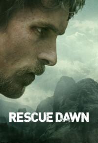 دانلود فیلم سپیدهدم رهایی – Rescue Dawn 2006 + پخش آنلاین با کیفیت بالا