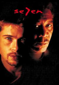 75711دانلود فیلم هفت – Seven 1995