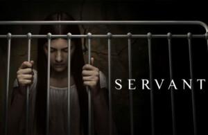 سریال خدمتکار – Servant 2021 (فصل دوم)