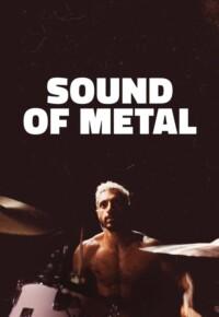 دانلود فیلم صدای متال – Sound of Metal 2020