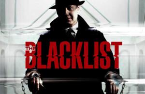 دانلود سریال لیست سیاه – The Blacklist (فصل اول) + زیرنویس چسبیده