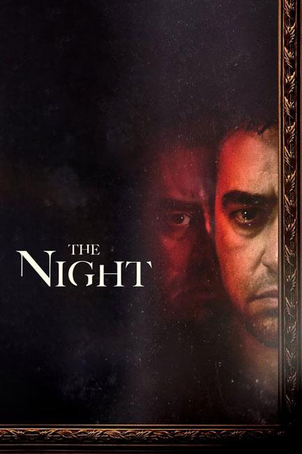 دانلود فیلم ایرانی آن شب – The Night 2020 + پخش آنلاین