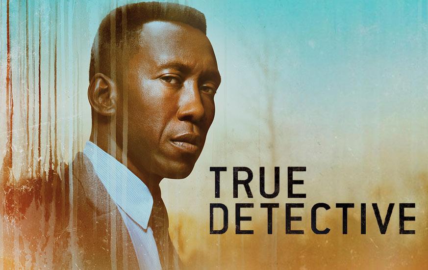 دانلود سریال کاراگاه حقیقی – True Detective (فصل سوم)