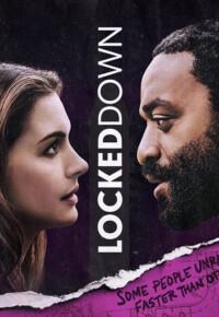 دانلود فیلم خانه نشینی – Locked Down 2021 + تماشای آنلاین