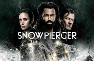 دانلود سریال برف شکن – Snowpiercer (فصل دوم) + تماشای آنلاین
