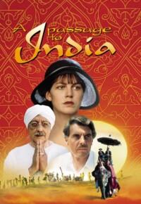 دانلود فیلم گذرگاهی به هند – A Passage to India 1984