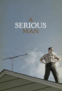دانلود فیلم یک مرد جدی – A Serious Man 2009