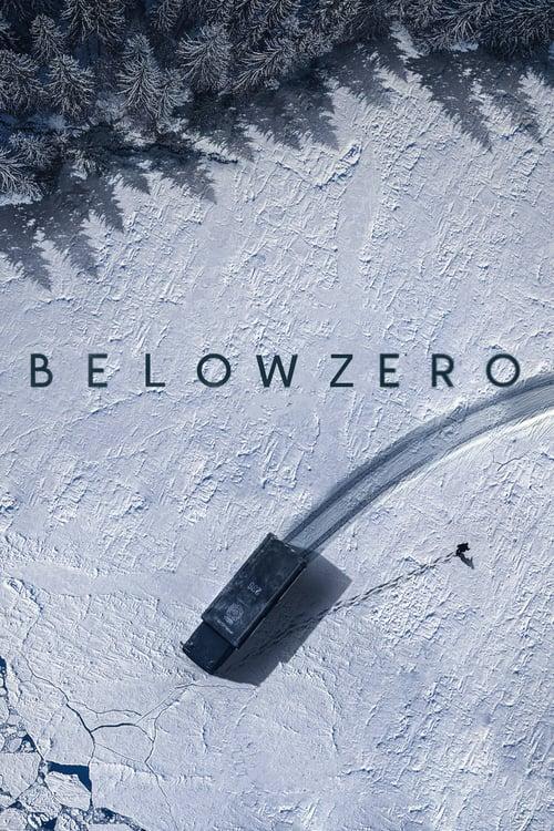 دانلود فیلم اسپانیایی زیر صفر – Below Zero 2021