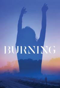 دانلود فیلم کره ای سوختن (شعله ور) – Burning 2018