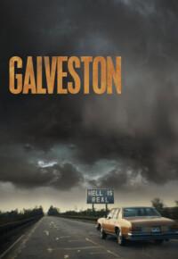 دانلود فیلم گالوستون – Galveston 2018