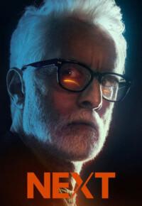 دانلود سریال نکست – neXt 2020 (فصل اول)