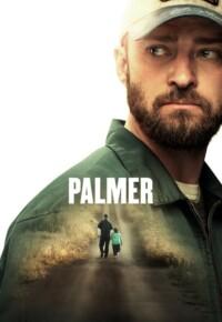 دانلود فیلم پالمر – Palmer 2021
