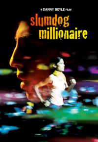 دانلود فیلم هندی میلیونر زاغه نشین – Slumdog Millionaire 2008