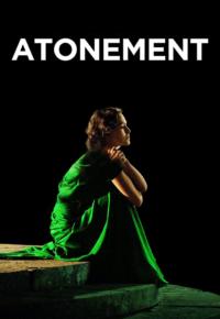 فیلم عاشقانه تاوان (کفاره) – Atonement 2007