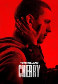 فیلم گیلاس – Cherry 2021 با بازی تام هالند