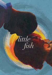 فیلم ماهی کوچک – Little Fish 2020