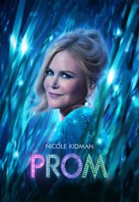 فیلم پرام – The Prom 2020