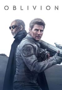دانلود فیلم فراموشی – Oblivion 2013 تام کروز و مورگان فریمن