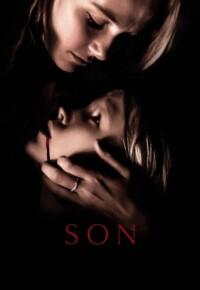 دانلود فیلم پسر – Son 2021