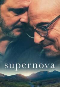 دانلود فیلم ابرنواختر (سوپرنوا) – Supernova 2020