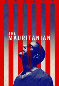 فیلم موریتانیایی – The Mauritanian 2021