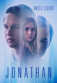 فیلم جاناتان – Jonathan 2018
