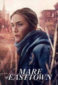 مینی سریال مری از ایست تاون – Mare of Easttown (2021)