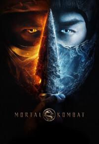فیلم مورتال کامبت – Mortal Kombat 2021 + کیفیت 4K