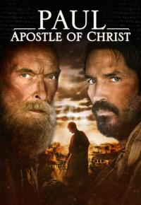 فیلم پولس، حواری مسیح – Paul Apostle of Christ 2018