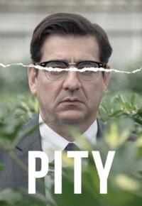 فیلم چه حیف شد – Pity 2018