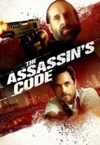 فیلم راه و رسمِ آدمکُش – The Assassin's Code 2018