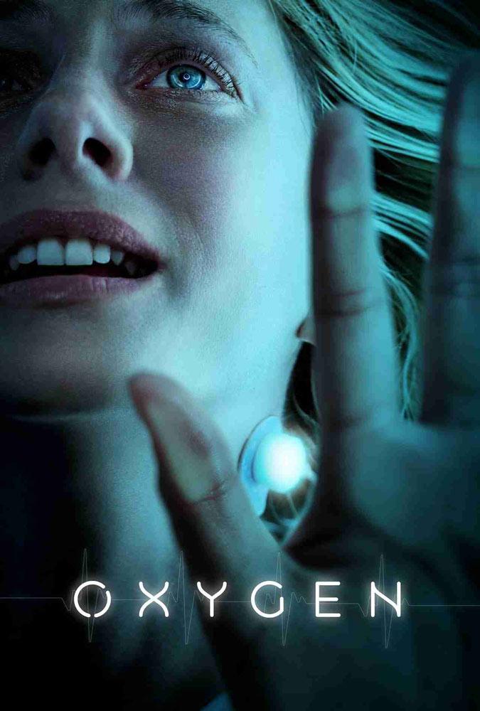 فیلم اکسیژن – Oxygen 2021 پخش آنلاین و دانلود