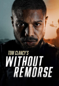 فیلم تام کلنسی بدون پشیمانی – Tom Clancy's Without Remorse 2021