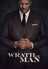 دانلود فیلم خشم انسان – Wrath of Man 2021 جیسون استاتهام