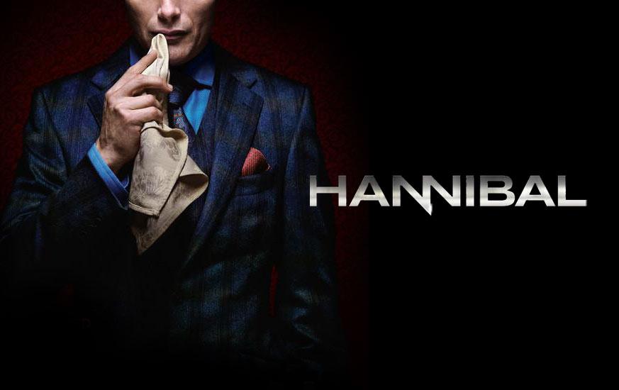سریال هانیبال – Hannibal (فصل اول)