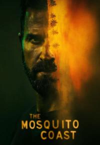 سریال ساحل پشه – The Mosquito Coast (فصل اول)