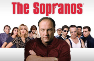 سریال سوپرانوز – The Sopranos (فصل اول)