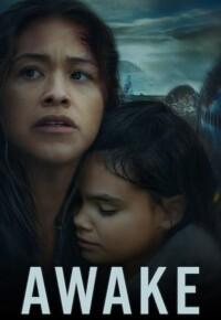 فیلم بیدار – Awake 2021