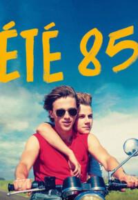 فیلم تابستان 1985 – Summer of 85 2020