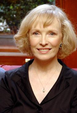 Lindsay Duncan