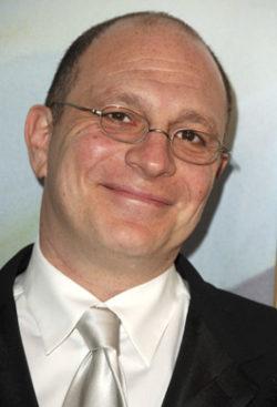 Akiva Goldsman