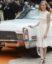 Angourie Rice