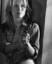 Cornelia Sharpe